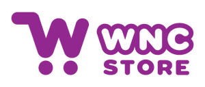 wnc store