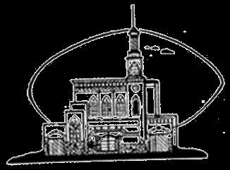 Gereja injili indonesia