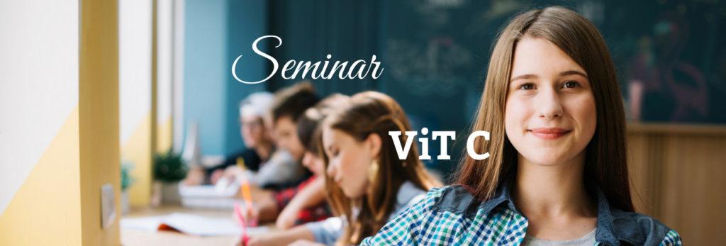 seminar motivasi pelajar