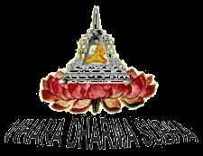 Vihara Dharma Subha