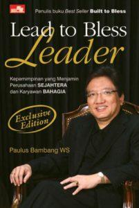Paulus Bambang WS
