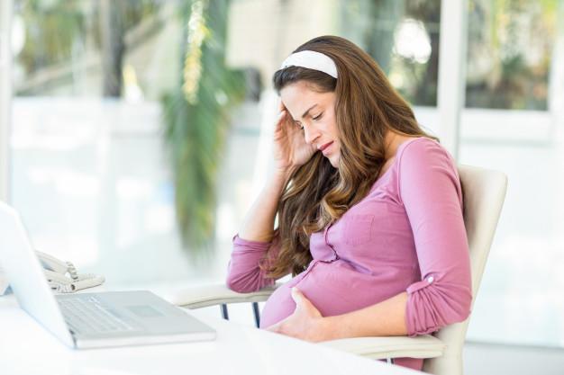Dilema ibu rumah tangga atau wanita karir