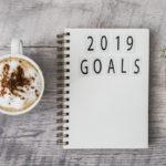 cara membuat resolusi tahun baru