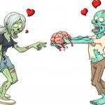 cinta konsensus