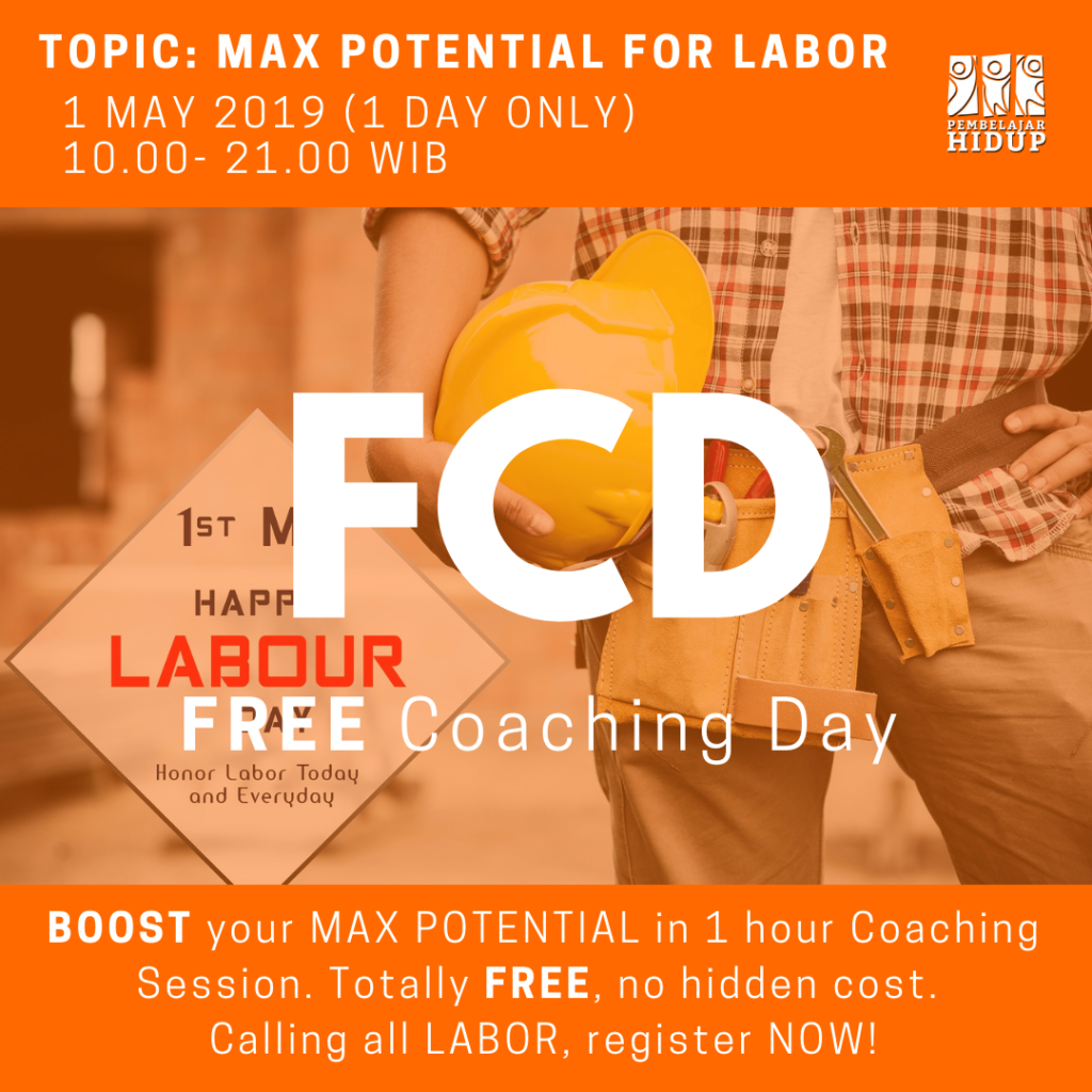 FCD max potential for labor