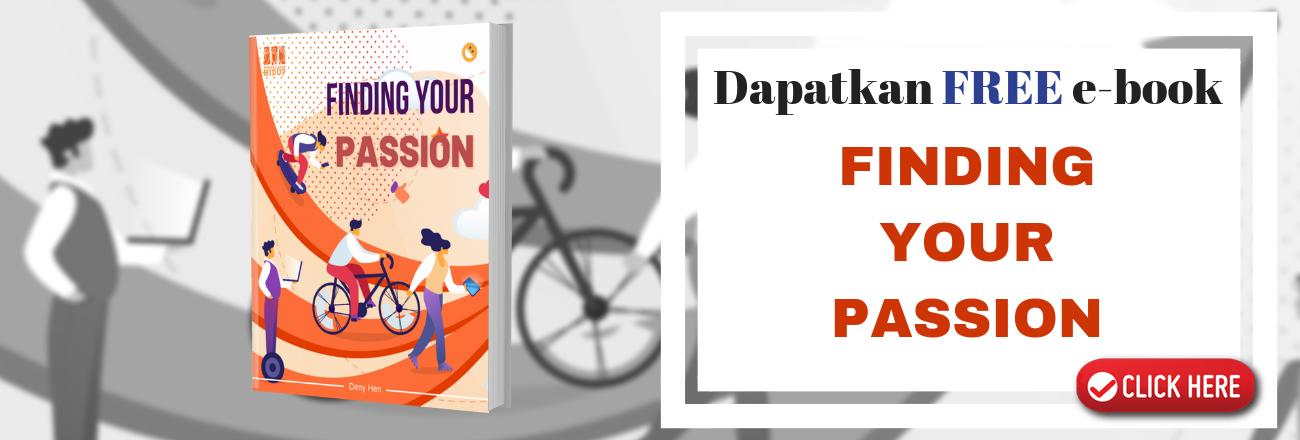 promo e-book menemukan passion anda