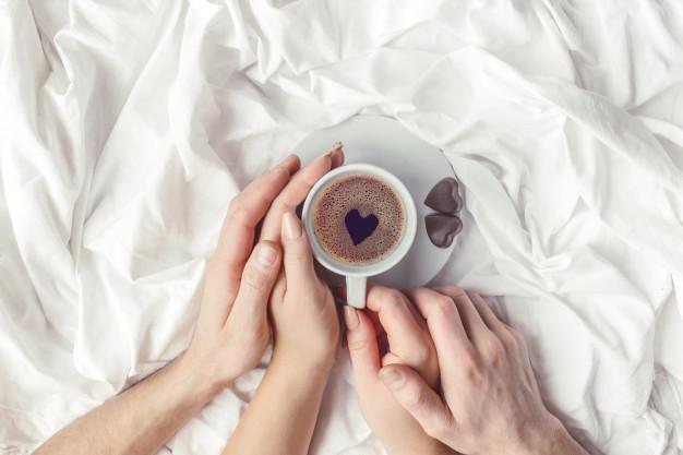 tips hubungan intim yang memuaskan