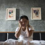 istri menopause