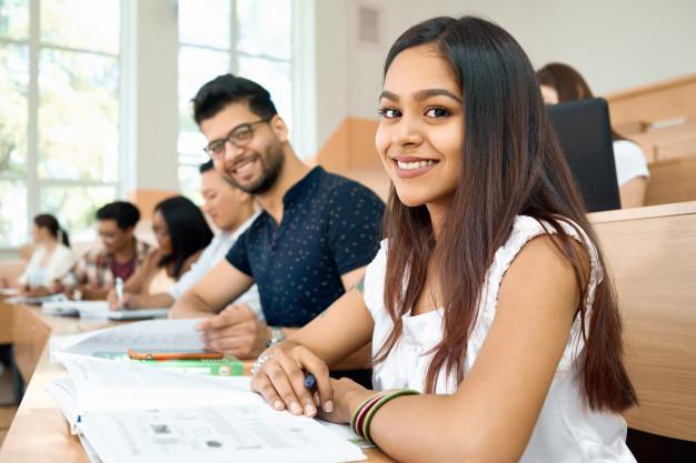 membangkitkan motivasi belajar siswa