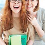 peran orang tua dalam pernikahan