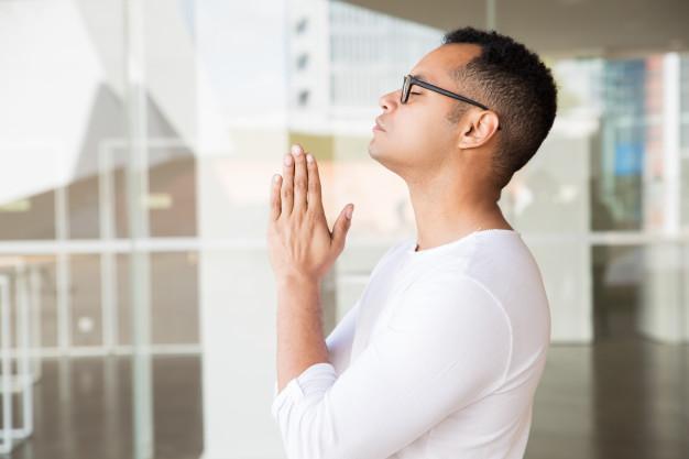 sikap religius dan rumah tangga