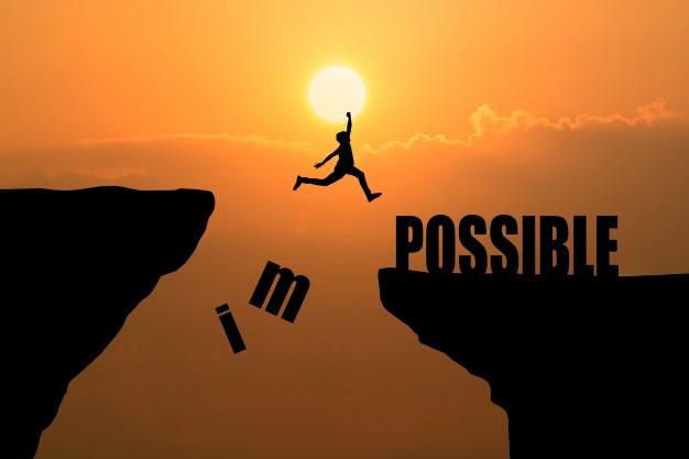 sukses dan motivator