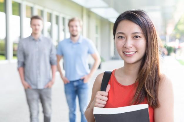 pilih kampus atau pilih jurusan