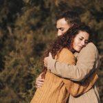 mengampuni suami, mengampuni istri