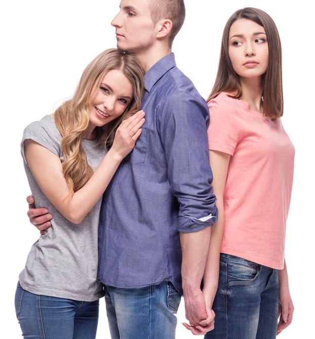 peran keluarga dalam perselingkuhan