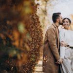 harapan pernikahan