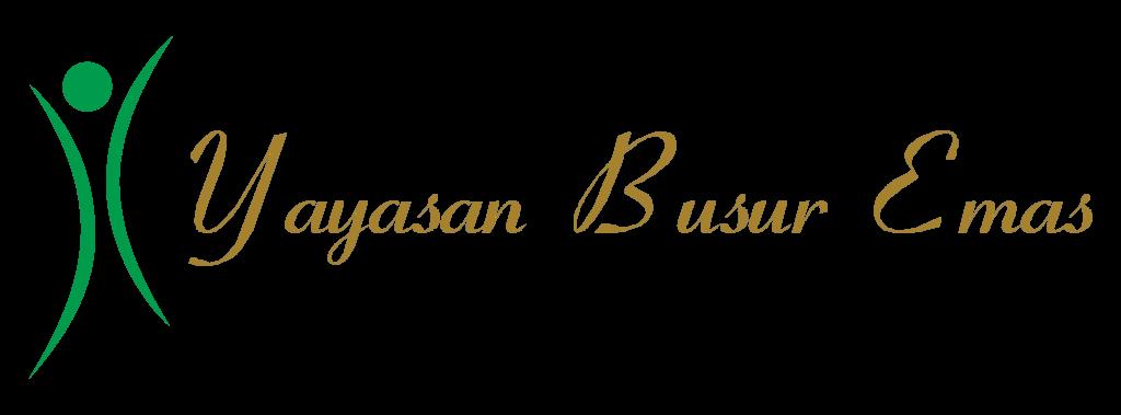 Yayasan Busur Emas