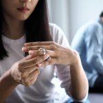 apa yang harus dilakukan istri yang diselingkuhi suami