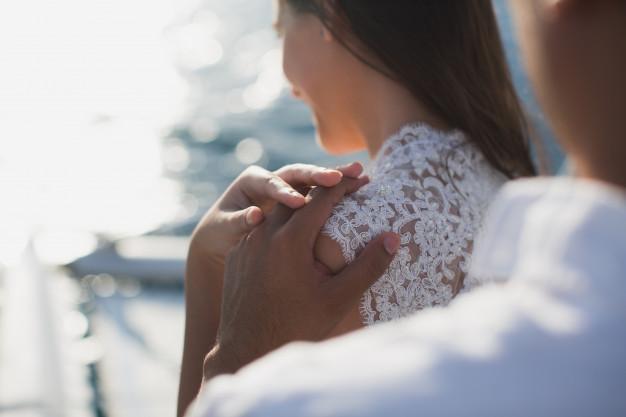 tips pacaran awet hingga nikah