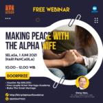 alpha wife webinar